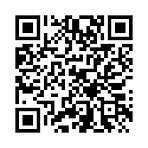 ktonline_QR.png