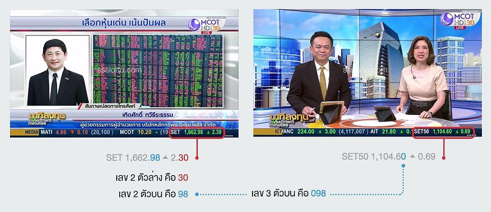 teng1ตรวจหวยหุ้นไทย-2.jpg