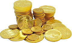 coin-hd-png-gold-coins-png-image-479.png