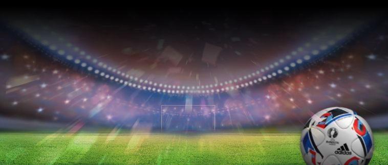 euro2016_main_games_bg.jpg