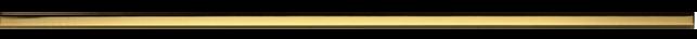 line-clipart-transparent-6.png