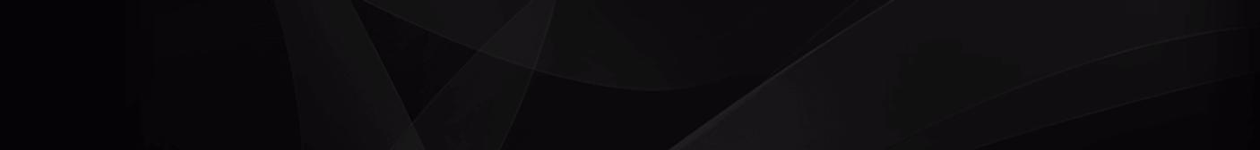 header-bg-overlay-dark.png