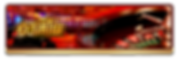 sub-banner_casino.png