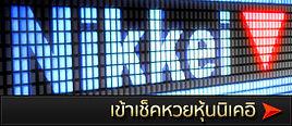 index_41.jpg