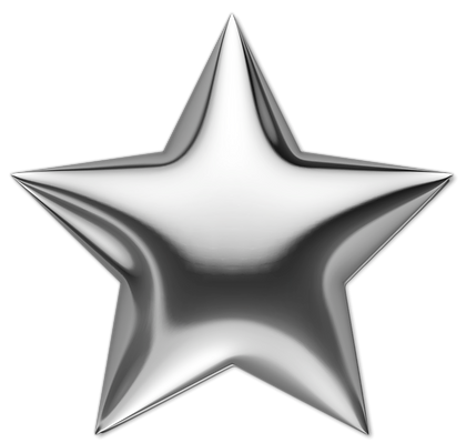 Silver-PNG-Images.png
