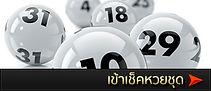 index_34.jpg