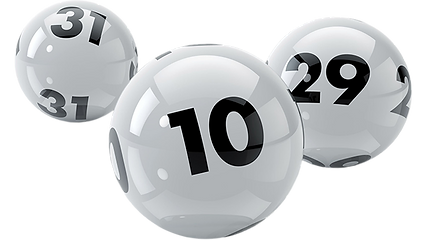 lottery-png-4.png
