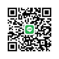 C82C55C3-2896-47CD-9D21-451CEA26245E.jpg