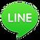 ikon-line-png-7.png