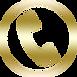 molumen-phone-icon.png