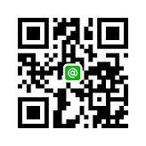 S__37462029.jpg