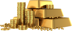 gold-bars-png-29.png