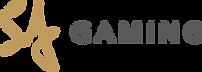 SA_Gaming_logo_B.457x163.png