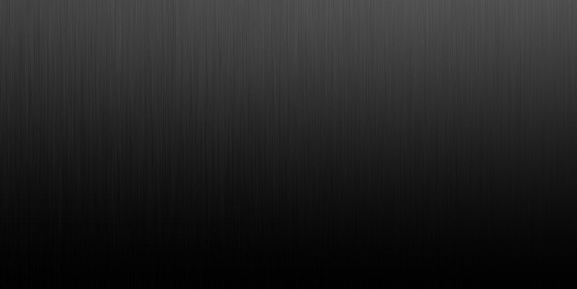titanium-texture-gradient.jpg