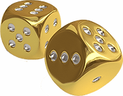 gold-dice.png