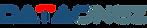 logo4-ora-new.png