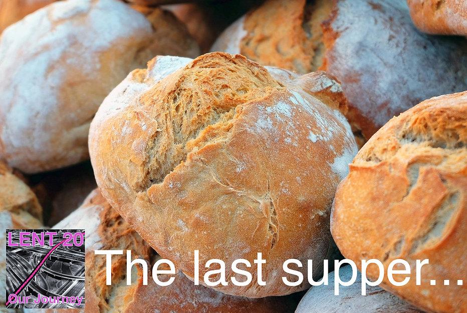 LENT 20 9 Arpil 20 bread-1281053.jpg