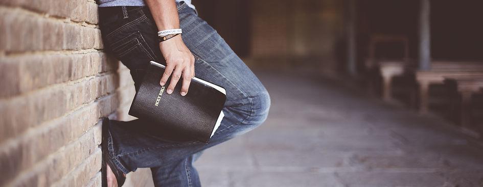 adult- bible 1869621.jpg
