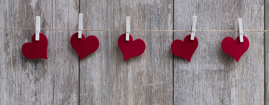 rope hearts-2527457.jpg