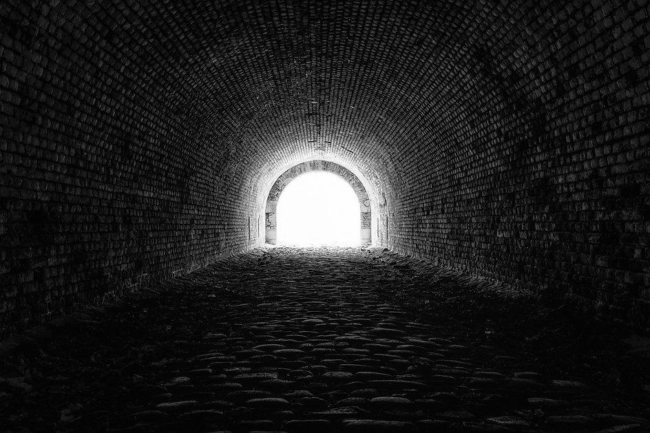 tunnel-3915169.jpg