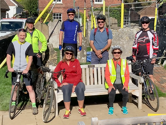 Ride and Stride team  12 Sept 2020.png