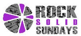 Rock Solid logo.jpg
