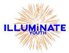 Illuminate logo.jpg
