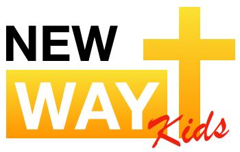 New Way Kids logo.png