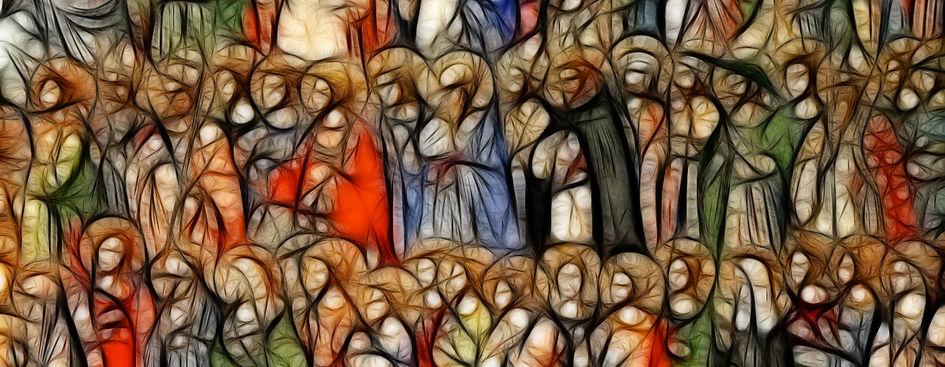 all-saints-2887463.jpg