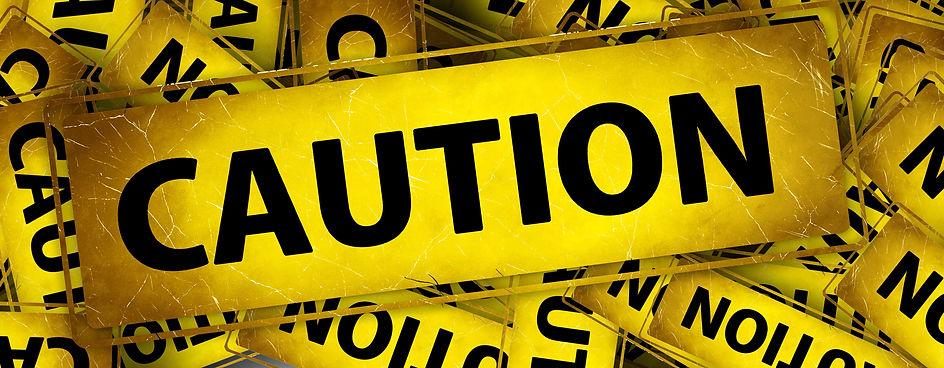 Caution banner-1165975.jpg