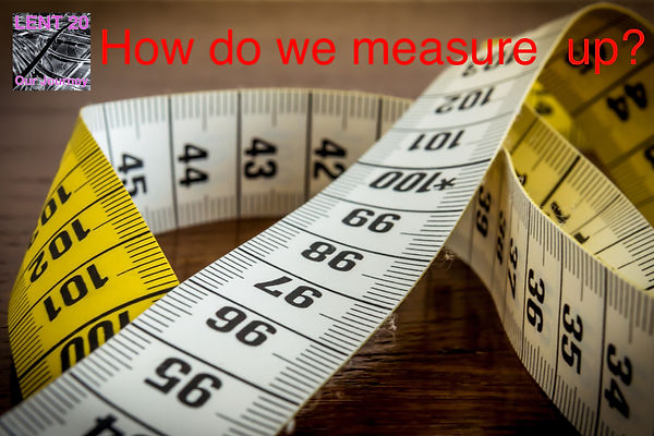 LENT 20 Day 1 tape-measure.jpg