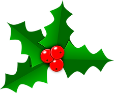 holly-2957539.png