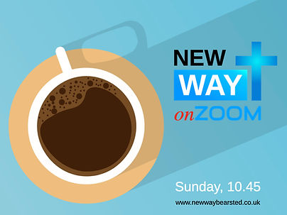 New Way on Zoom Coffee Ad.001.jpeg