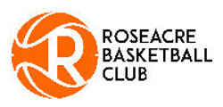 Basketball club logo.jpg