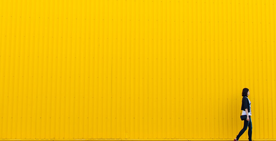 yellow walk on by-926728.jpg