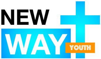 New Way Youth logo.png