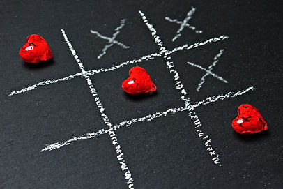 love tic-tac-toe-1777859.jpg