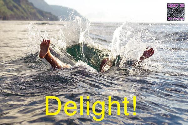 LENT 20 Day 6 splash-863458.jpg