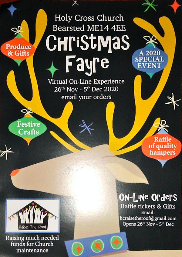 Christmas Fayre flier 2020.png