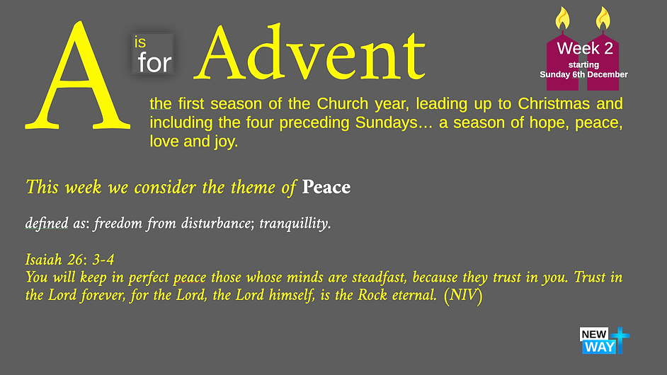Advent Week 2 front page.png
