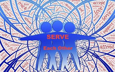 serve-1786113.jpg