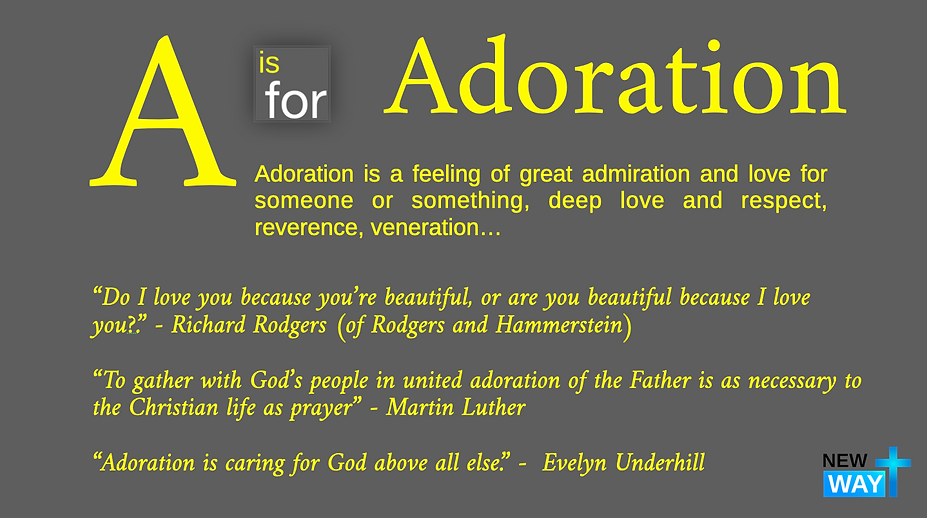 A is for Adoration.png