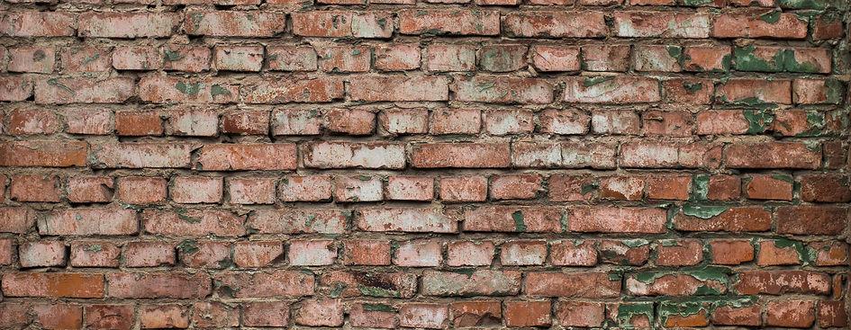 brick-1236403.jpg
