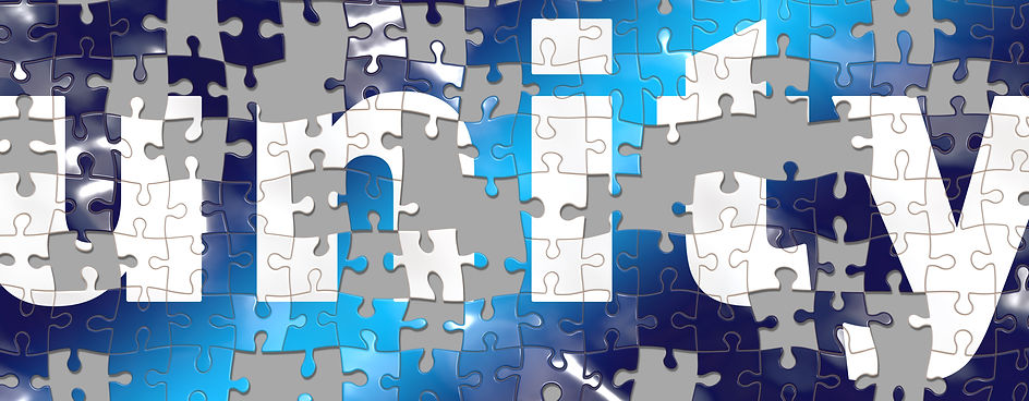 unity puzzle-1152795.jpg