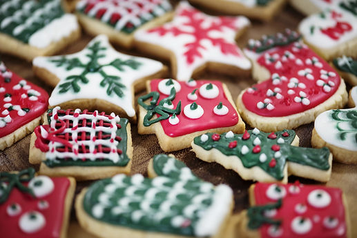 christmas biscuits-2953719.jpg