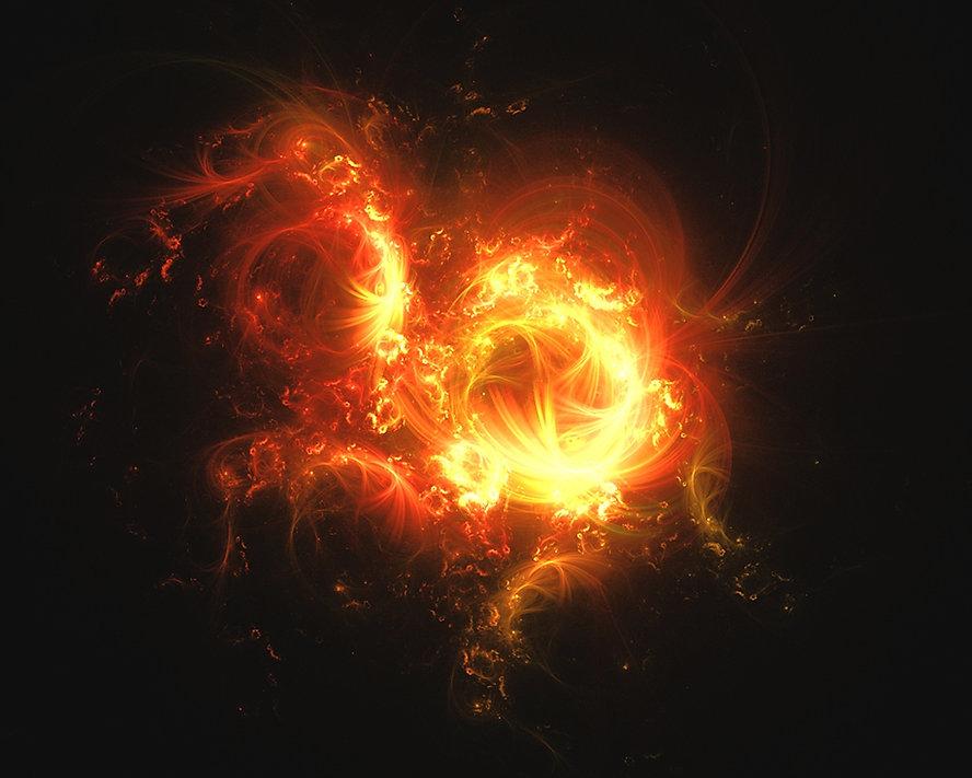 fractal-1764914.jpg
