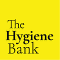 thehygienebank_newlogo_square.png