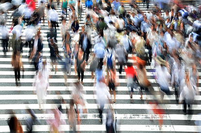 pedestrians-400811.jpg