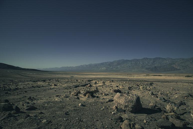 arid-1846708.jpg