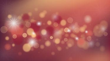 Christmas background-2908901.jpg